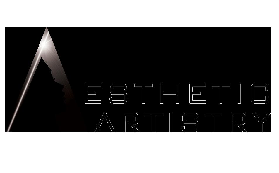 Aesthetic Artistry