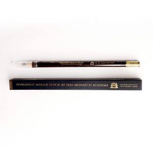 Skin Monarch Brown Eyebrow Pencil