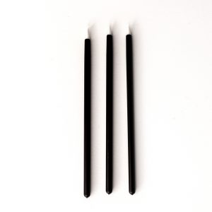 Eyeliner Applicators