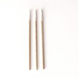 Eyeliner Applicator Toothpick