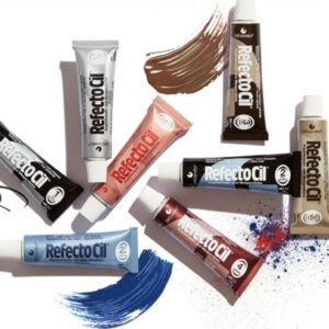 Refectocil Products