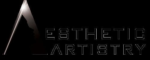 cropped-Logo_AA_web
